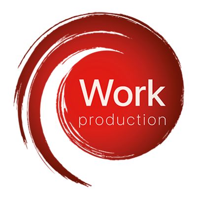 Work Production