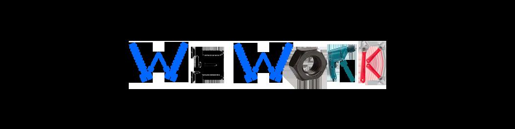 weworkvida1